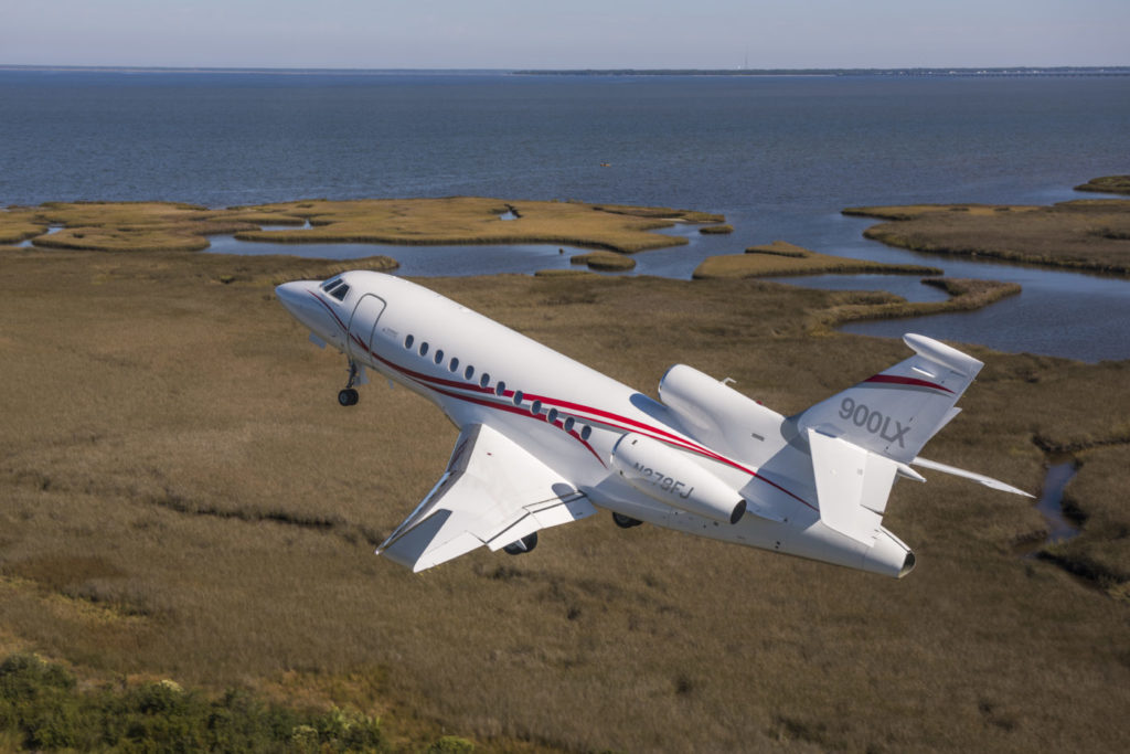 Стоимость аренды или покупки самолета в Эстонии