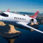 Варианты аренды частного самолета в Эстонии