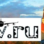 Эстония для туристов
