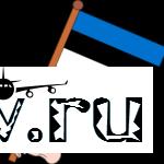 Эстония: такой ее видят ее жители