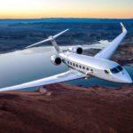 Как купить самолет в Эстонии