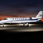 Как приобрести самолет в частное пользование в Эстонии