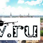 Любителям острых ощущений - мистический Таллин