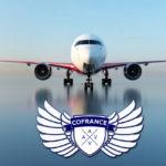 Заказ самолета по системе Empty Legs в Эстонии